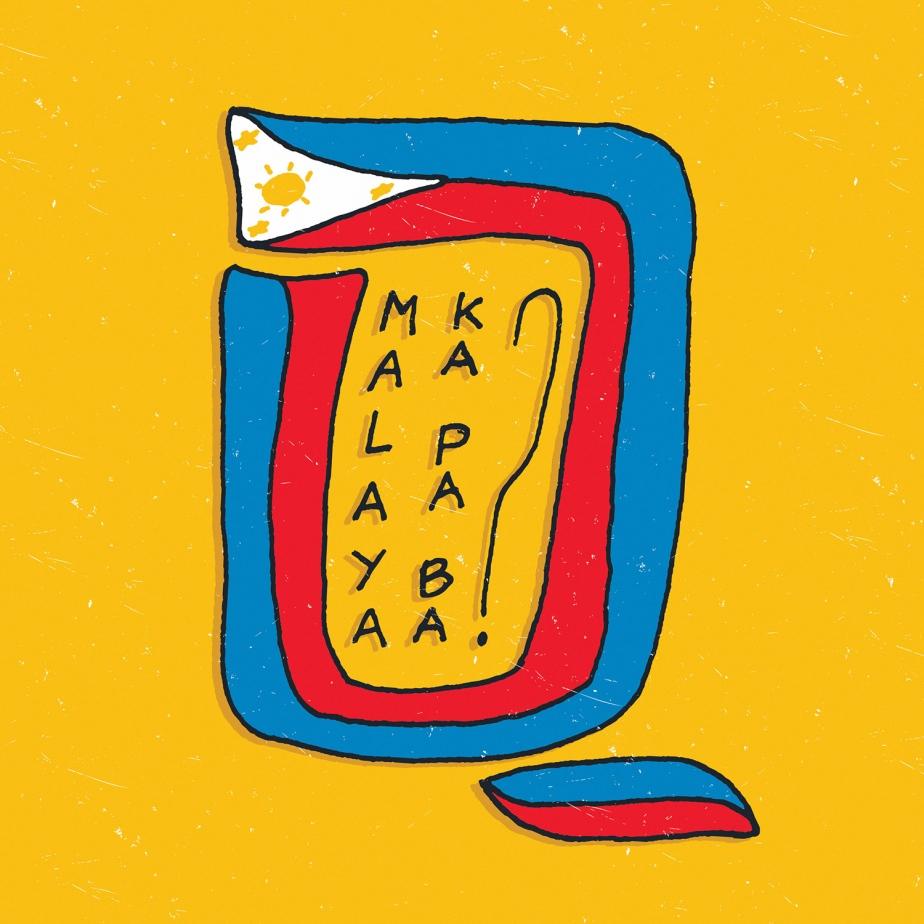 Malaya-ka-pa-ba-02